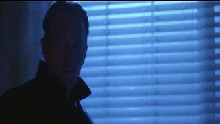 Vindication (Trailer)