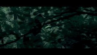Sir Kendrick of Penwell (Short Film)