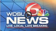 Salt Chalet NBC NEWS