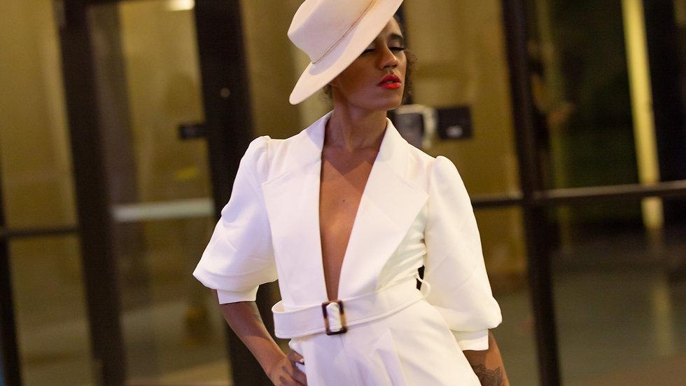 2019 Fashion & Beauty Expo Highlights