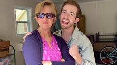 An Overly Complicated Mother's Day Song