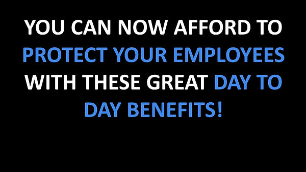 Solace Employee Benefits