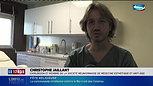 Derma Nude - 14 février 2018- Le 12h30- Antenne Réunion