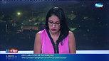 Derma Nude Mardi 13 février 2018- Le 19h00- Antenne Réunion