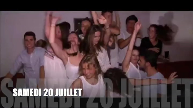 Summer 2019 - Juillet - Stirwen