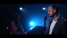 Dan East - Can You Feel The Love Tonight 3
