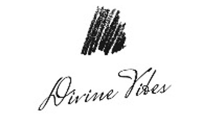 Live Stream workshop Videos
