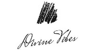 Divine Vibes 1 Day retreat