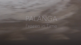 Palanga - Frozen in Time (2018) - Producer-Director: Simona Viackute