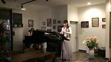 7月4日 「ピアリネット」コンサート