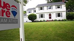 Team Athey - House Sale