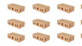 Boxabl Explainer Construction 2D