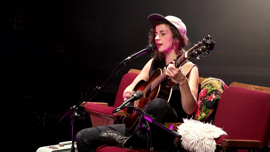 Brigitte Music