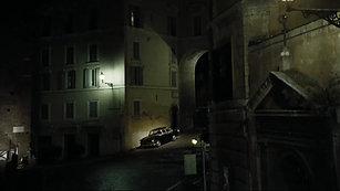 Valentino Uomo (w/ Louis Garrel)