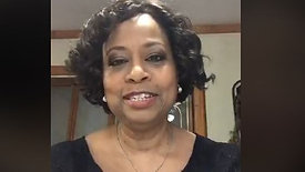 FGAQ - Pastor Heather Barfield 4.10.2020