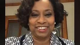 FGAQ - Pastor Heather Barfield 4.12.2020