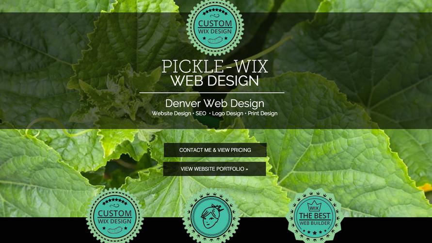 Wix Designer Tips