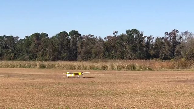 LOW COUNTRY RC FLYERS