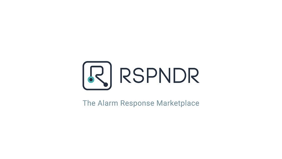 About Rspndr
