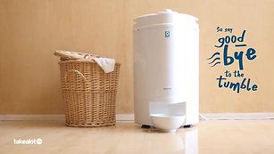 The Dryer