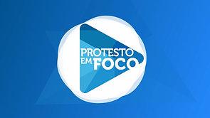 "IEPRO: ""Protesto em Foco"""