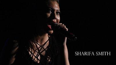 Sharifa Smith - Vocal Reel