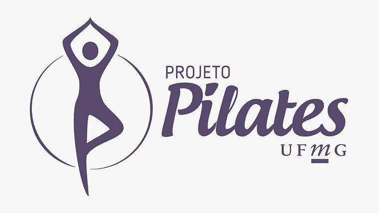Pilates na Mídia