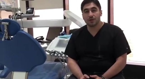 Dr mohamed Usf  د.محمد يوسف