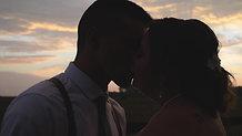 Paul + Jen Trailer