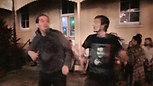 I Don't Work on Friday Nights- Hardcore Yogi feat. Mark Hillman