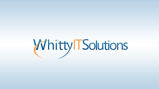 Whitty IT Solutions YouTube Channel