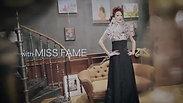 Miss Fame Teaser