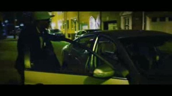"Trailer for ""BLACK WIDOWS"""
