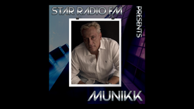 Classic Rock with MUNIKK from (19.7.2020 )