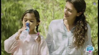 PureLife - Nestlé