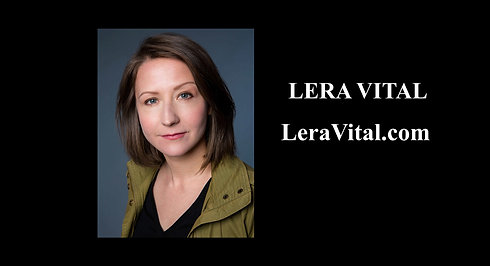 2 Lera Vital Reel 2018