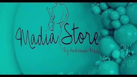 Midia Store