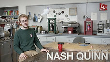Nash Quinn