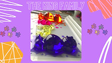 The King Family Commission