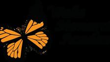Wake Monarch Academy - Nov 2020