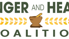Hunger & Health Coalition - Oct 2020