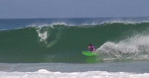 ESB kloar, Ecole de surf de Clohars Carnoet (720p_30fps_H264-192kbit_AAC)