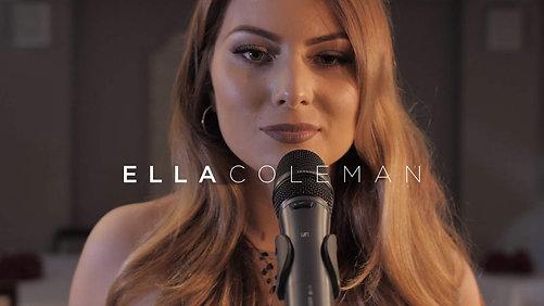 Music Promo Video