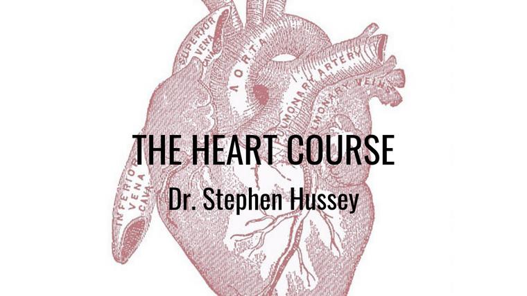 Heart Course