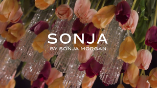 Sonja By Sonja Morgan