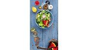 Hello, Summer ! Melonen Salat 2- Instagram TV