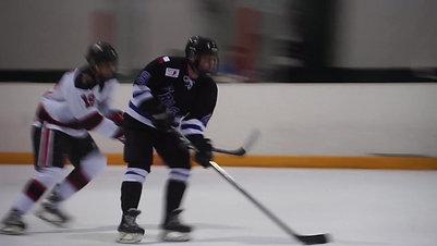 TCU_Hockey_ItsWorse