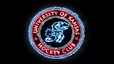 KU Hockey Hype Video