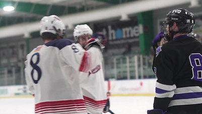 DBU 20-21 Hockey