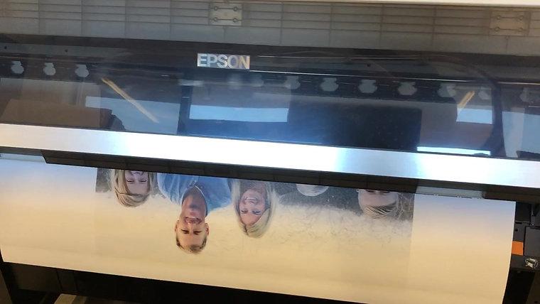 Epson Sure Color P9000